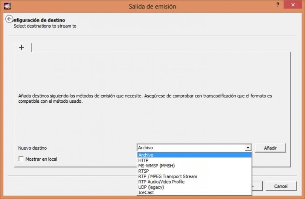 Torrent Video Player - Download