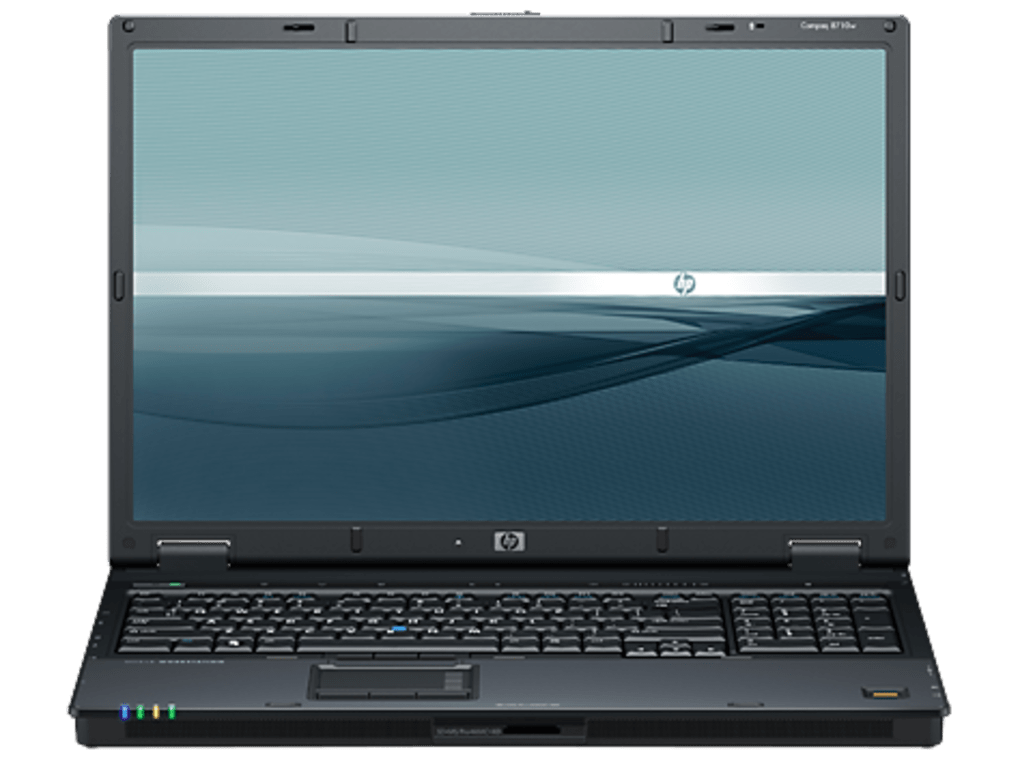 hp compaq dc7900 drivers for xp