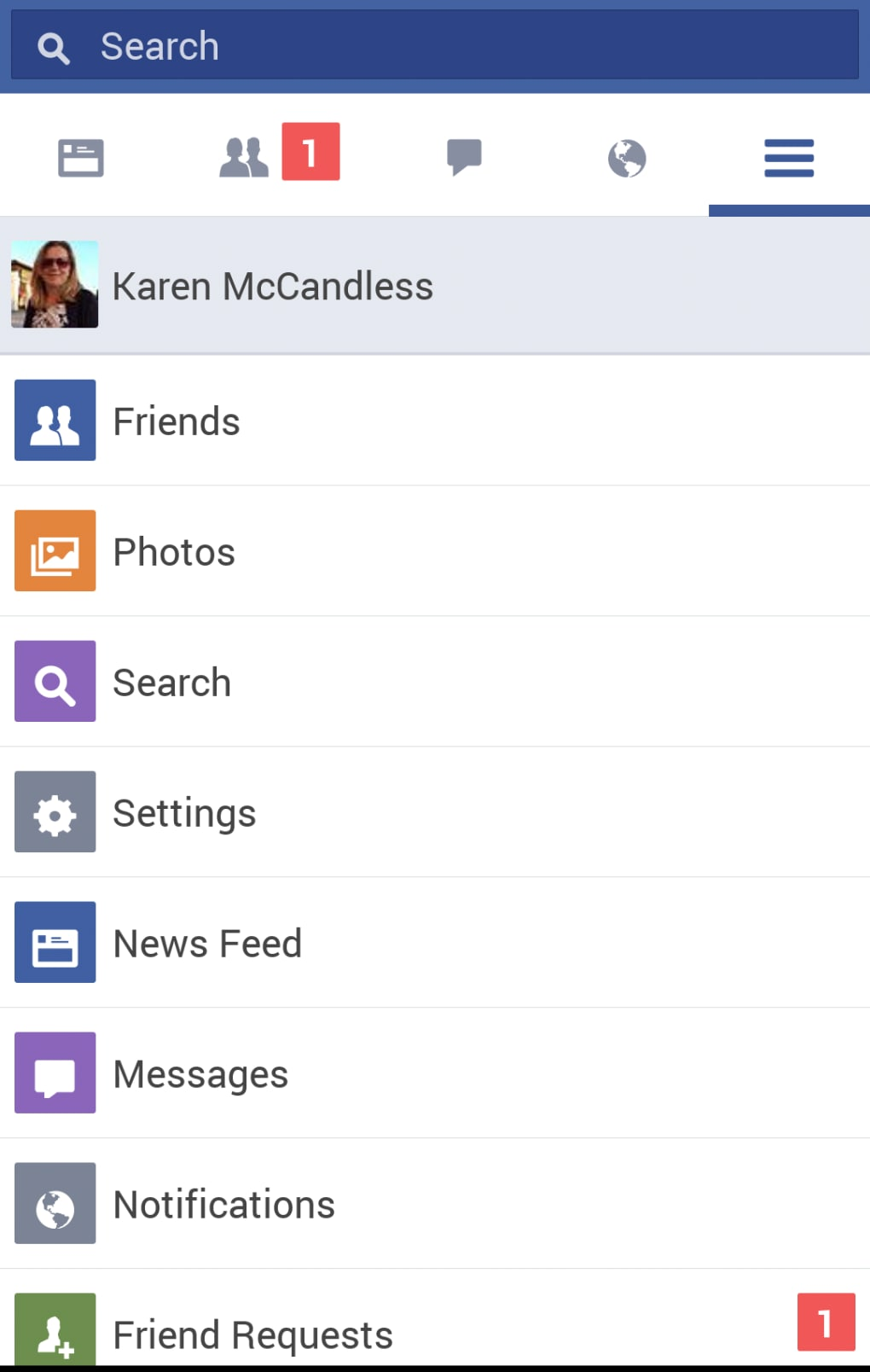 Facebook lite for android download facebook lite pros stopboris Images