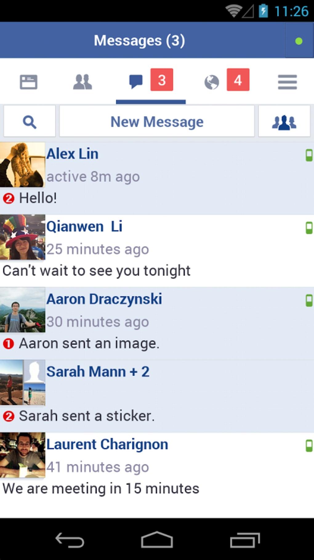 Facebook lite para android download facebook lite prs stopboris Image collections