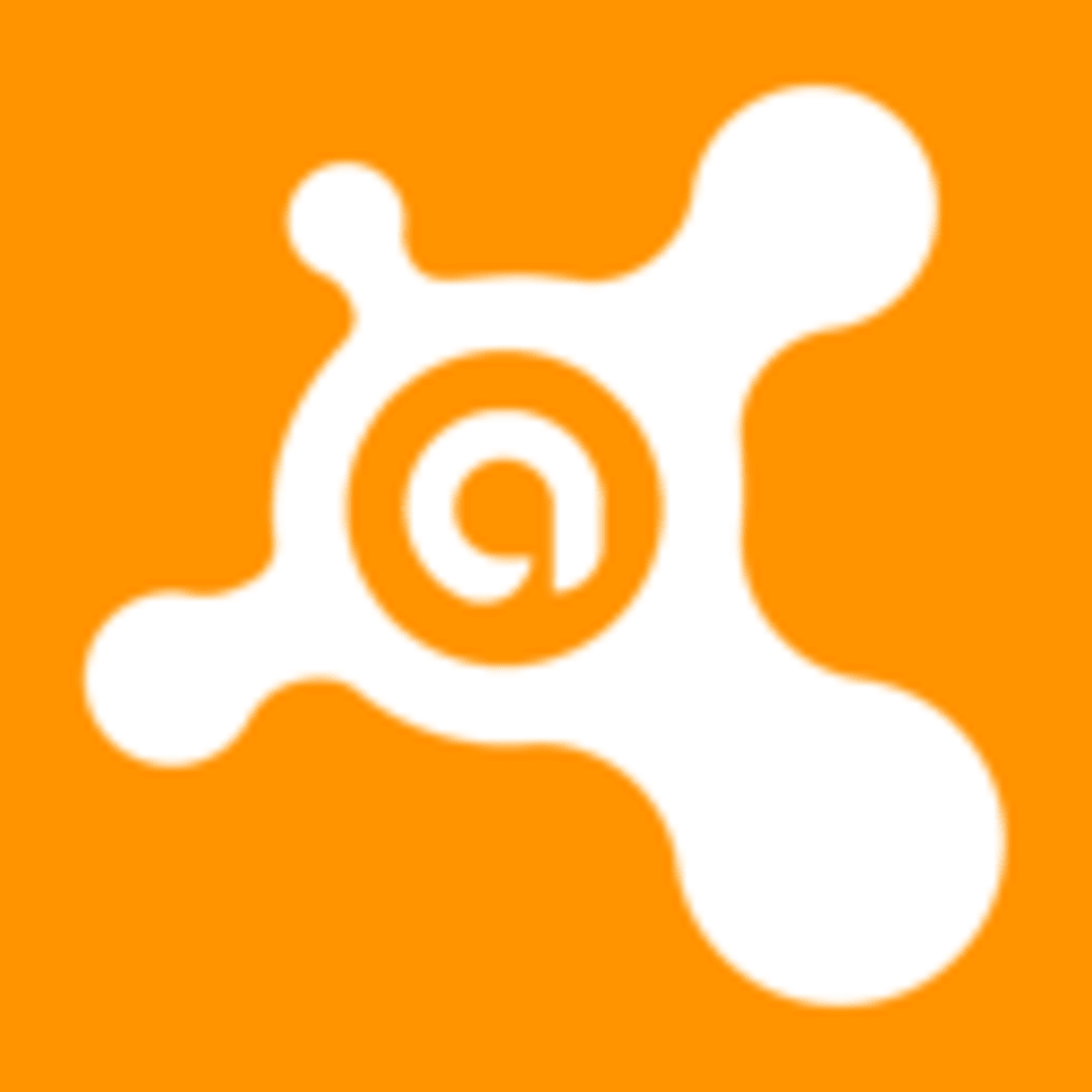 Avast Ultimate - Download