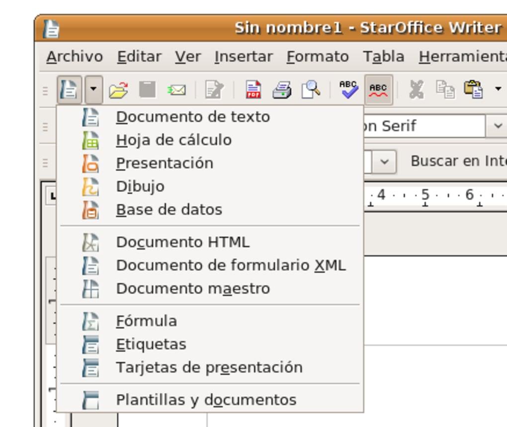 Magnífico Plantillas De Etiquetas De Microsoft Office Ideas ...