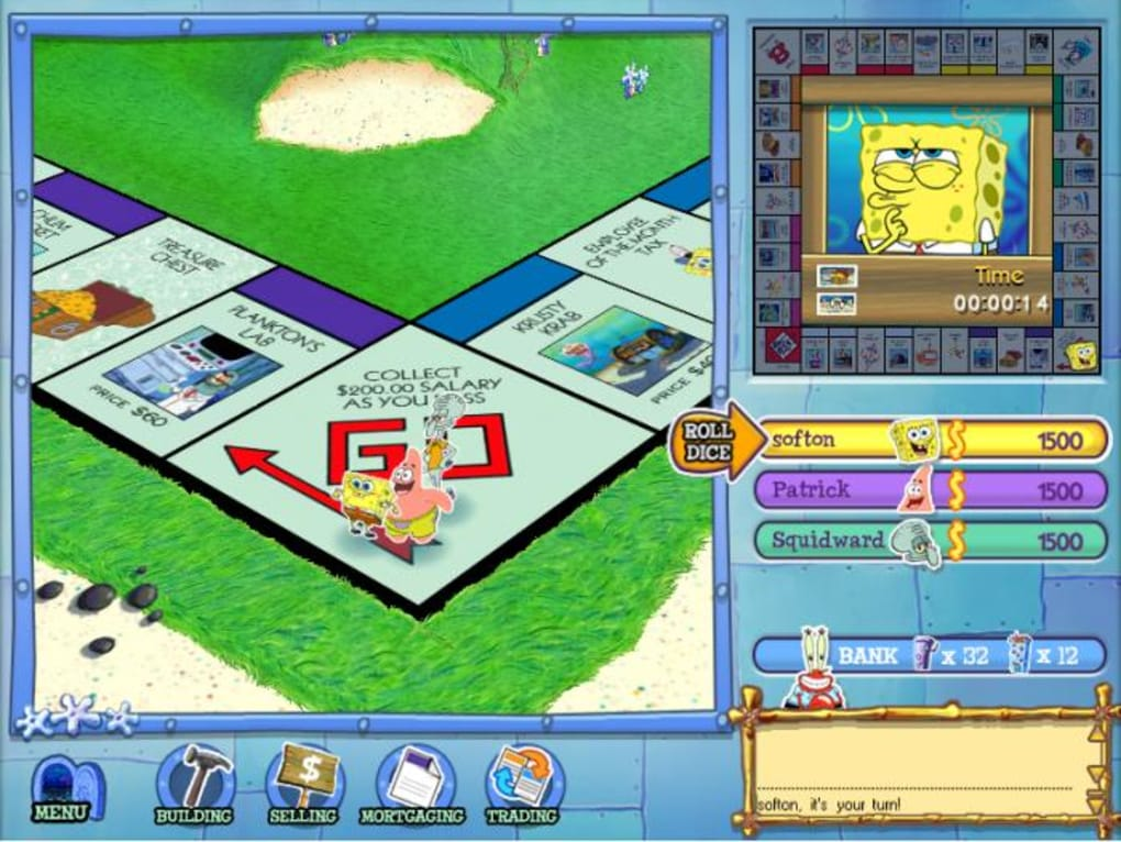 Monopoly free download for windows 10, 7, 8/8. 1 (64 bit / 32 bit).