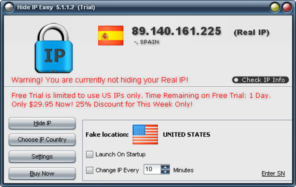 hide ip easy 5.1.0.6