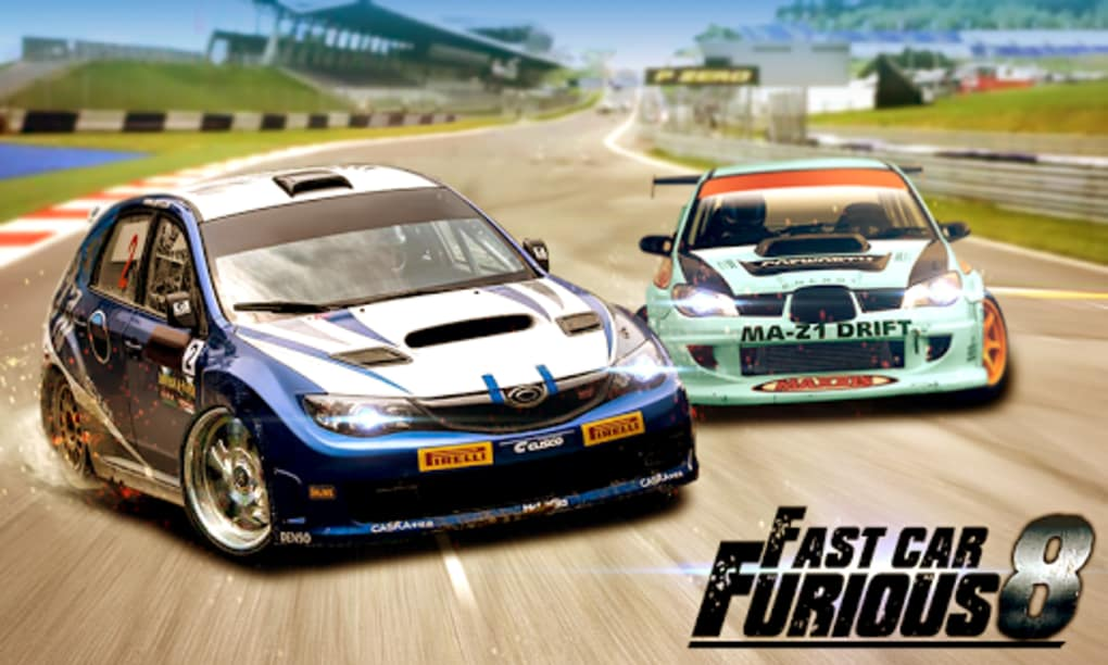 fast and furious 8 free download in english