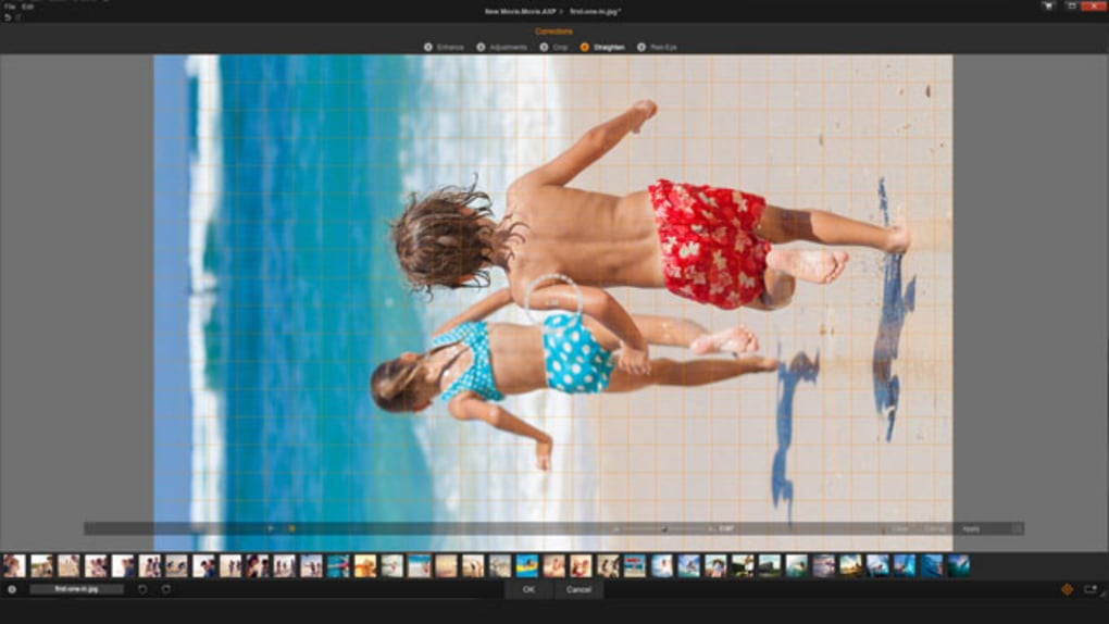 pinnacle studio 14 free download full version for windows 7