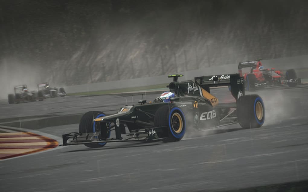 Buy f1 2012 \ formula 1 2012 [steam\regionfree\key] and download.