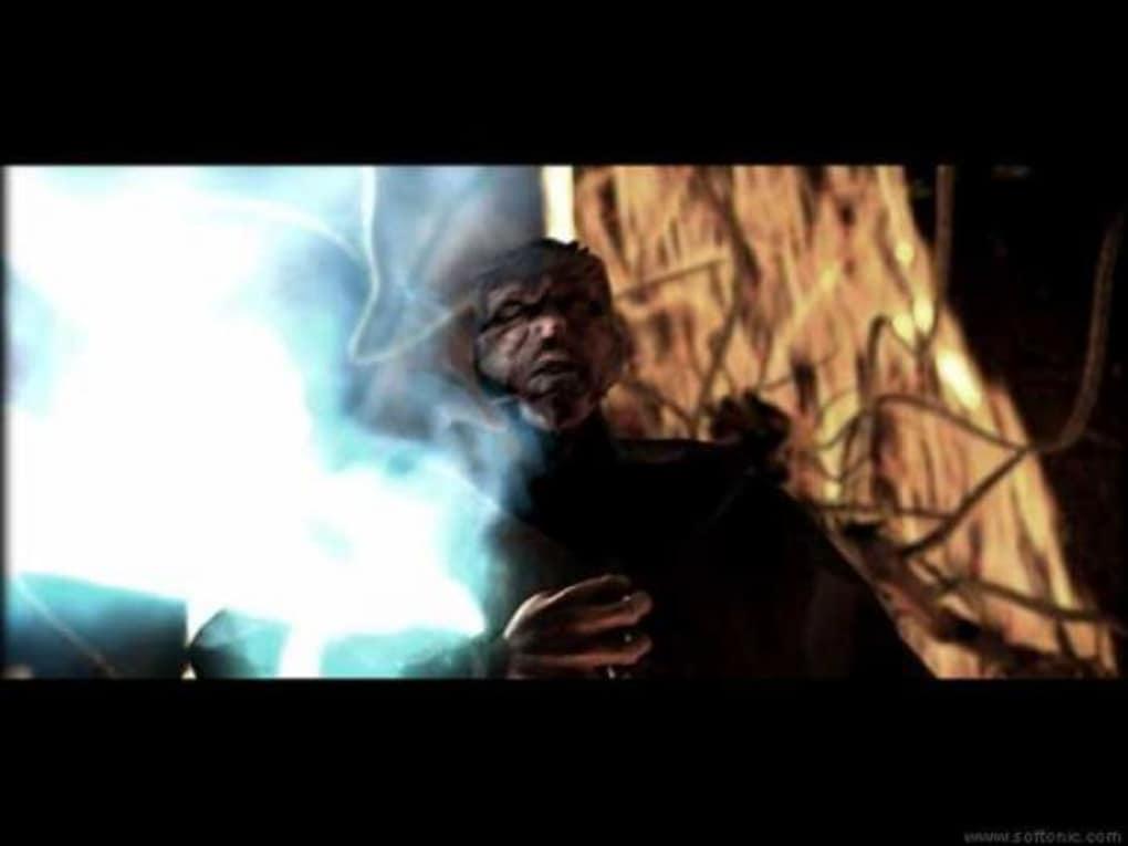 Diablo II for Mac - Download