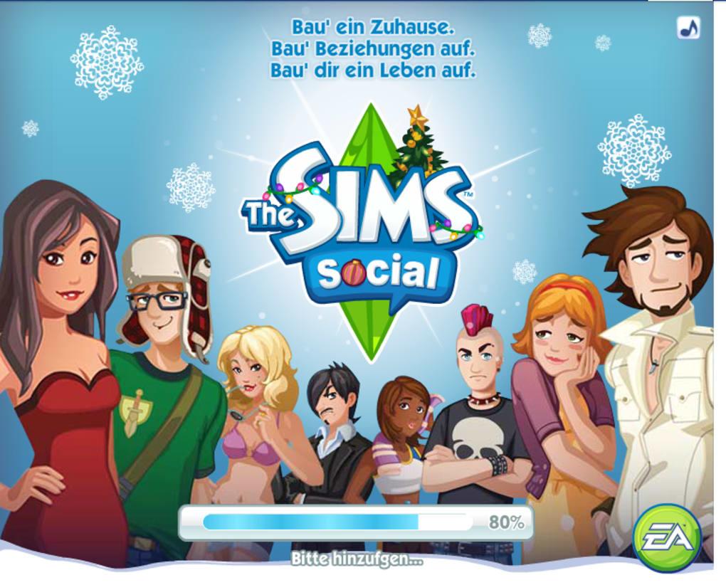 Kostenlose dating-sim-apps für jungs