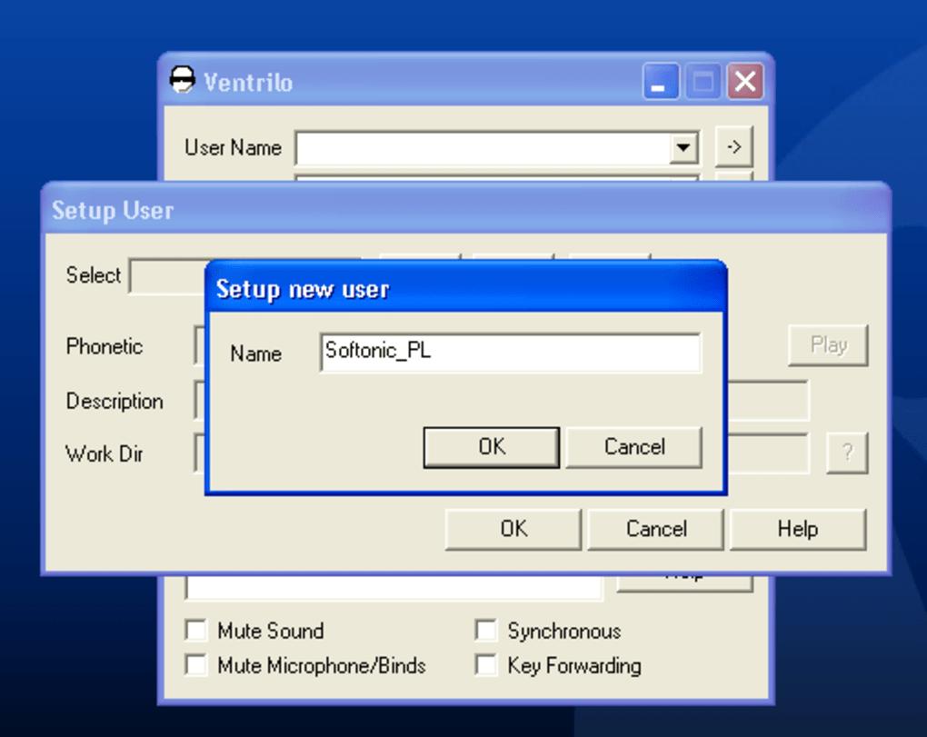 Download ventrilo 3. 0. 8.