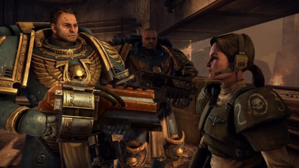 Total war warhammer 2 demo download utorrent