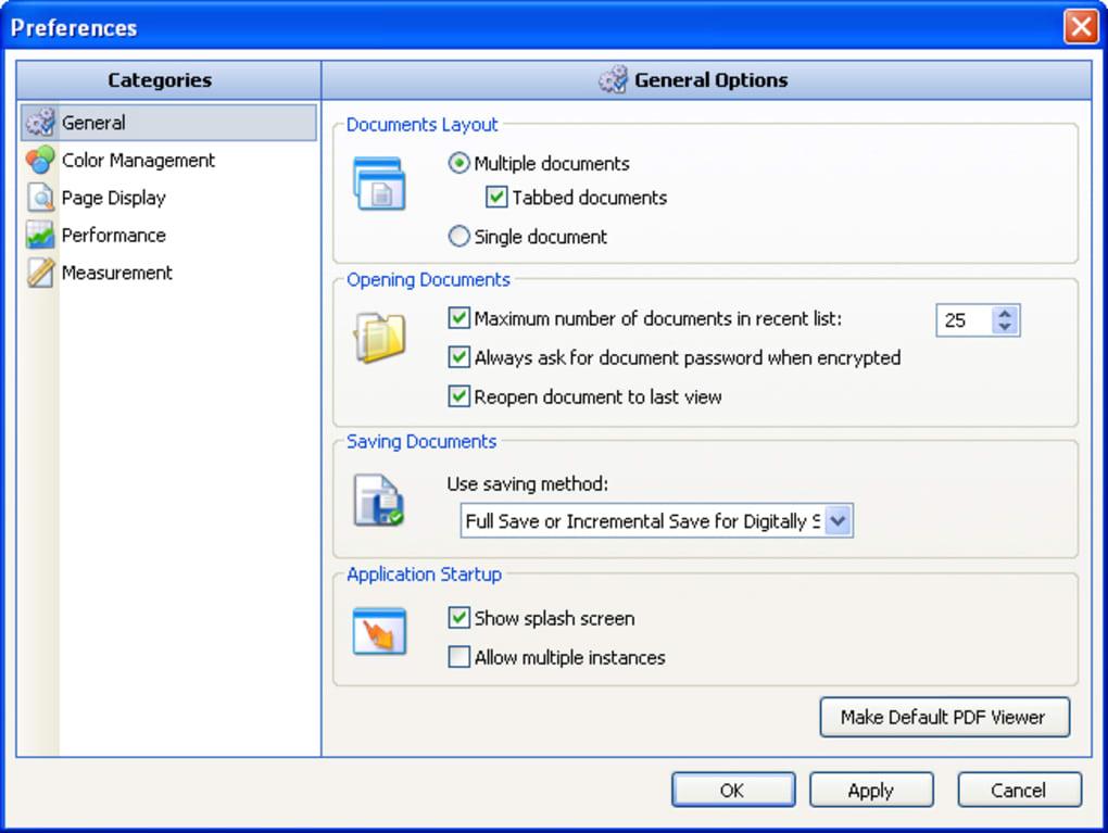 Pdf creator gratuit télécharger for windows xp