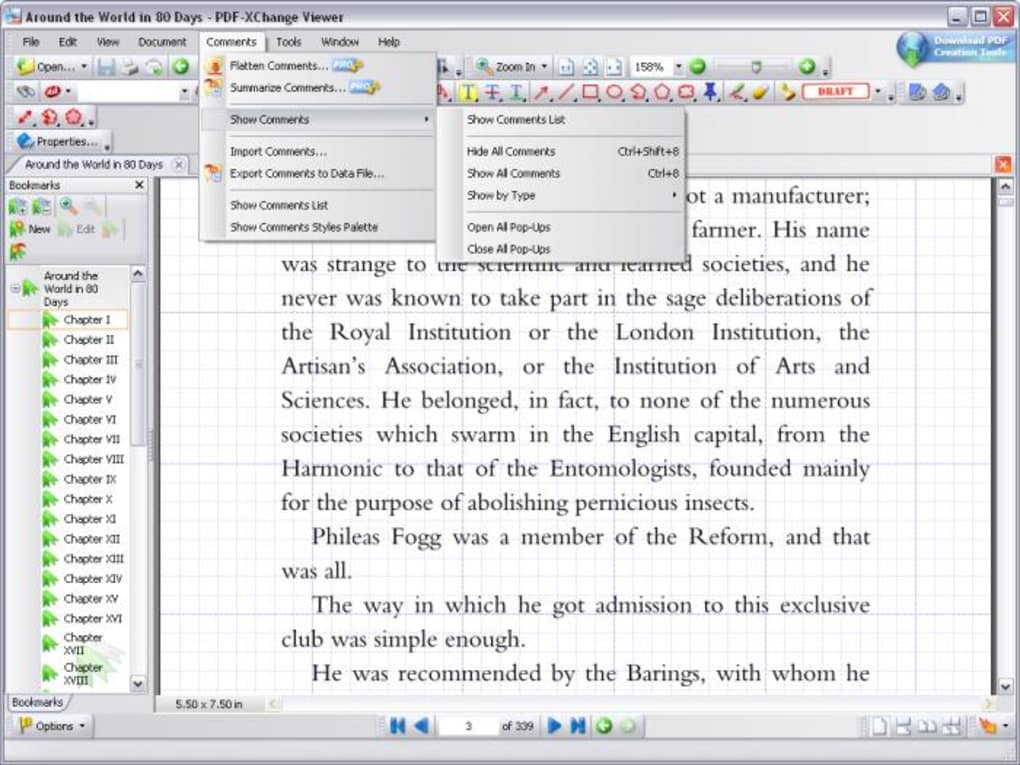 pdf editor portable usb