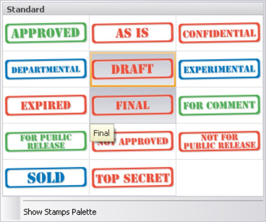 PDF-XChange Viewer Portable - Download
