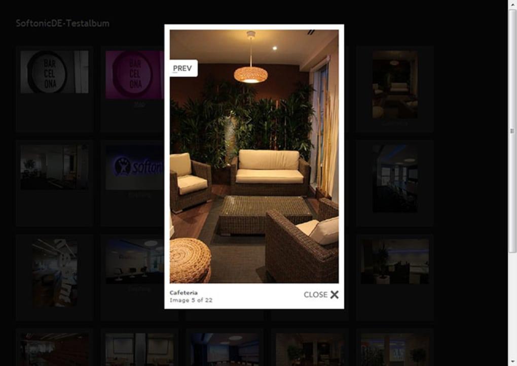 Jetphoto Studio Download