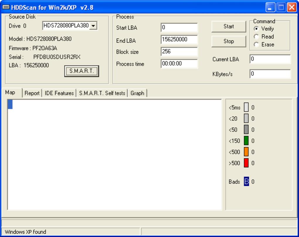 computer repair programs freeware