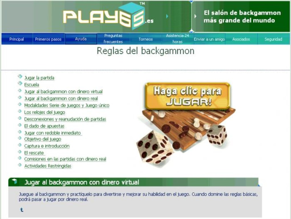 play65 free