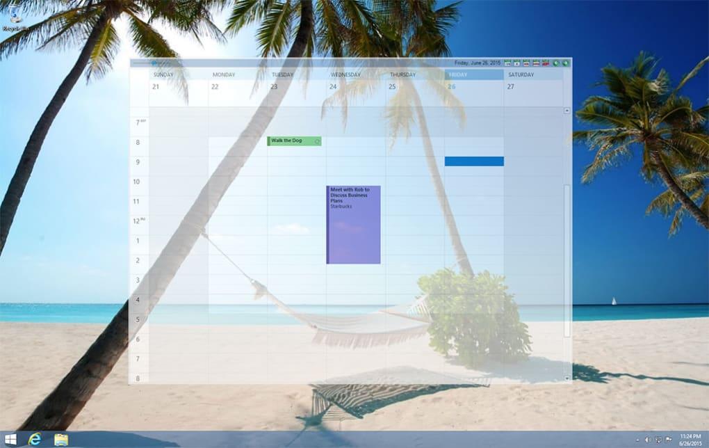 Outlook on Desktop - Download