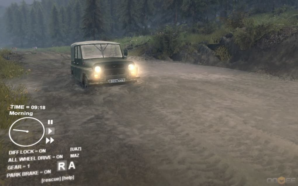 4x4 offroad race latest version free game for racing fans total 20 nov apisterminal do texas off road blessing scot june 1 the test stagecoach off road off road drive demo download softonic from microsoft gumiabroncs