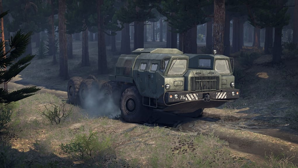 GRATUIT TÉLÉCHARGER SPINTIRES ANDROID