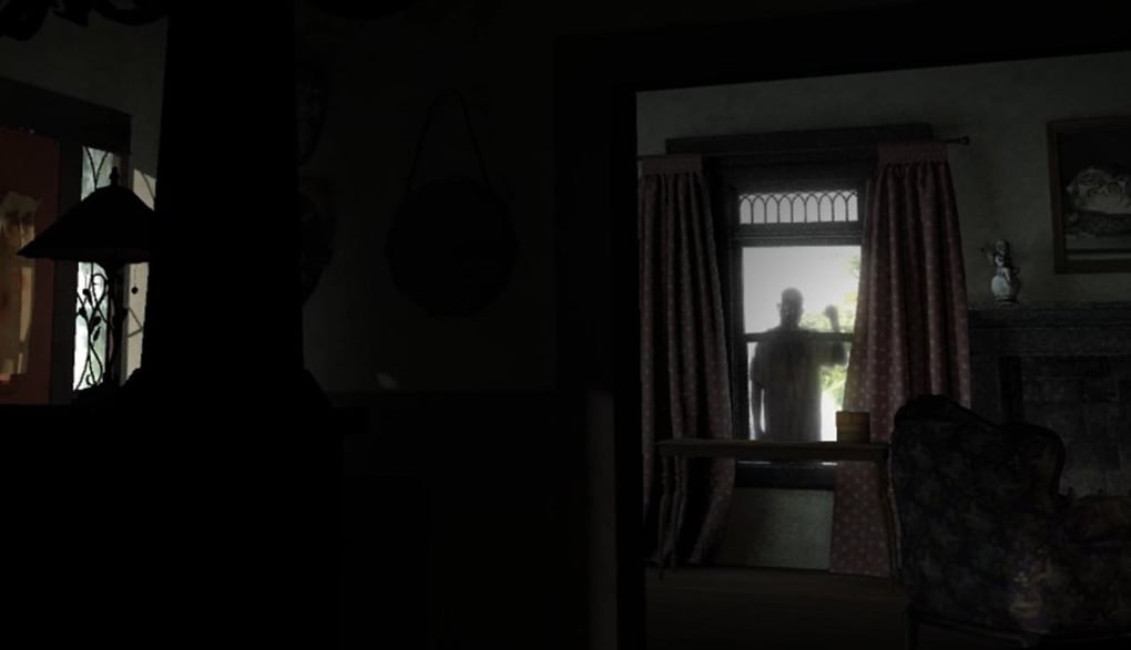 Insidious VR for Android - Download