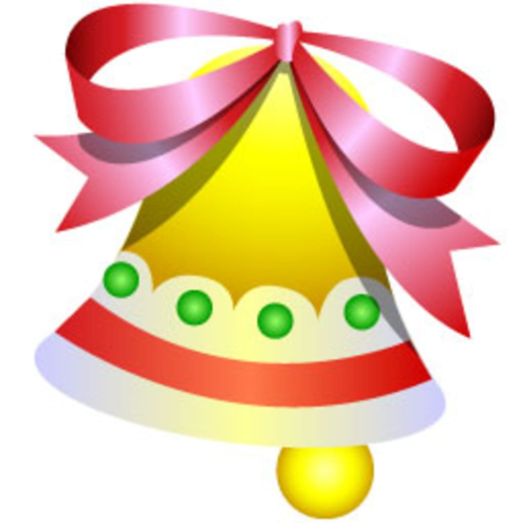 Christmas Dolls Icons - Download