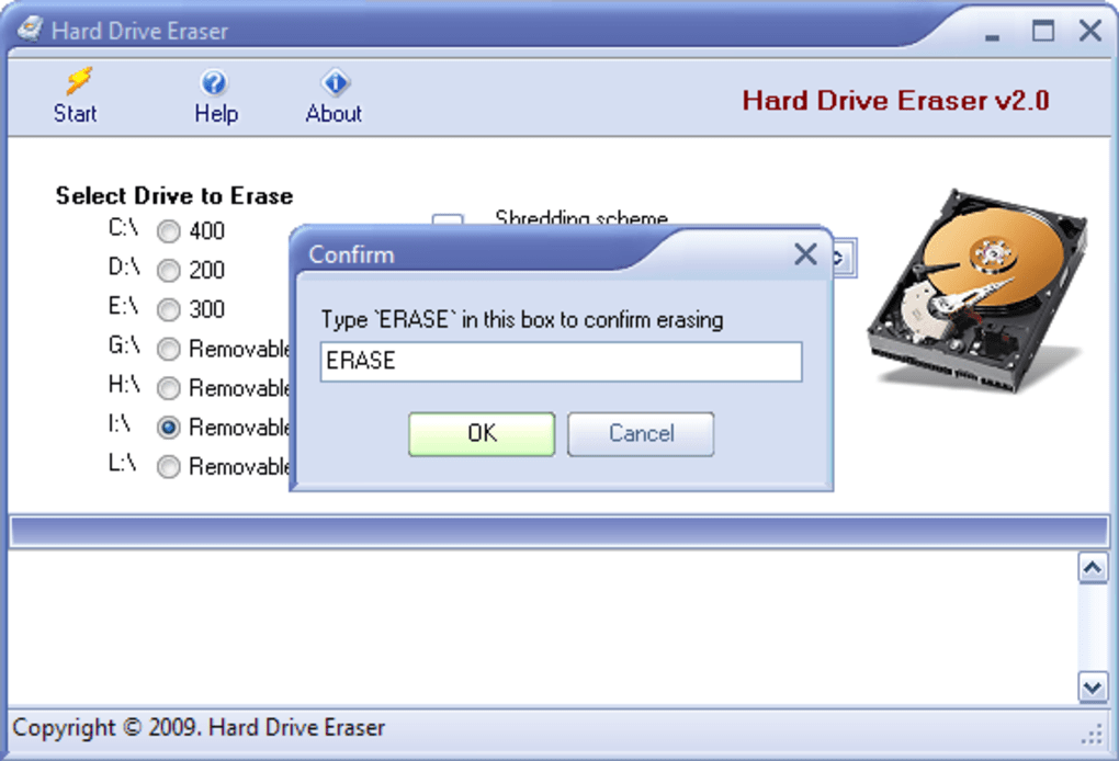 Transferring files onto a usb flash drive or memory card using.