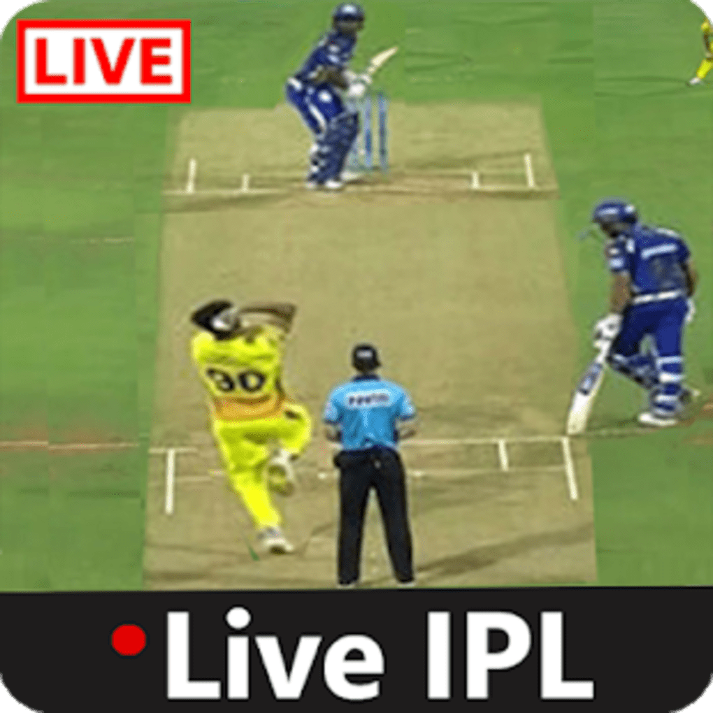 Live Ipl 2019 Cricket Live Tv For Android Download