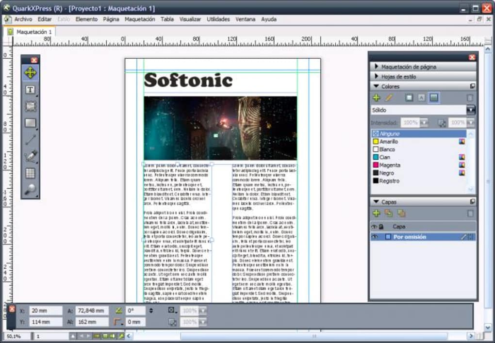 Quarkxpress 9 free download trial version softmortgage.