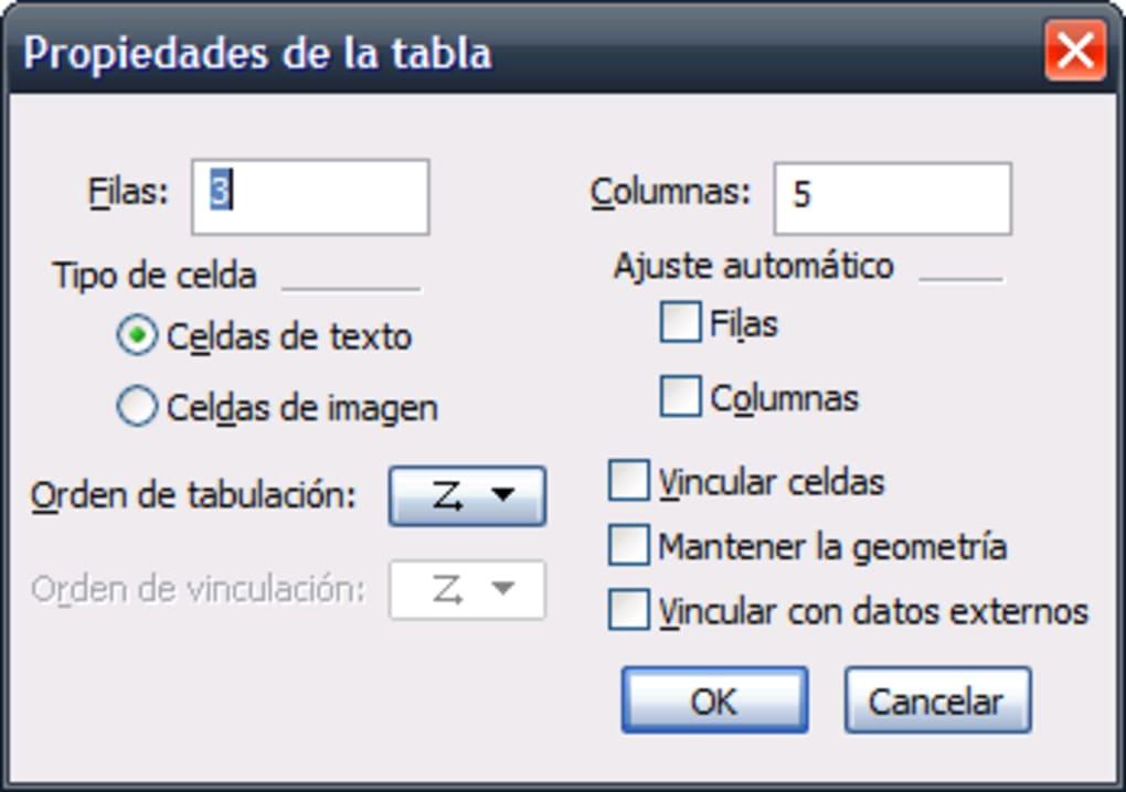 quarkxpress 8.1 keygen windows