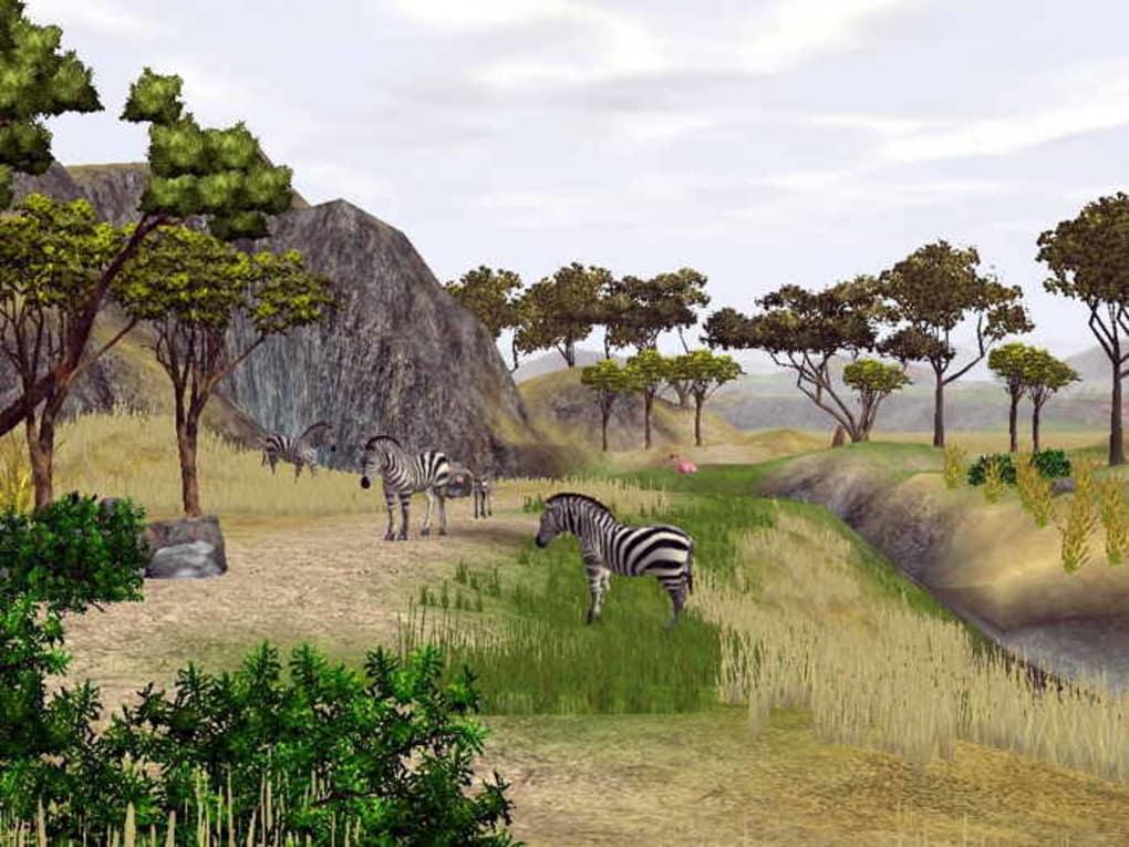 wildlife park 2 vollversion
