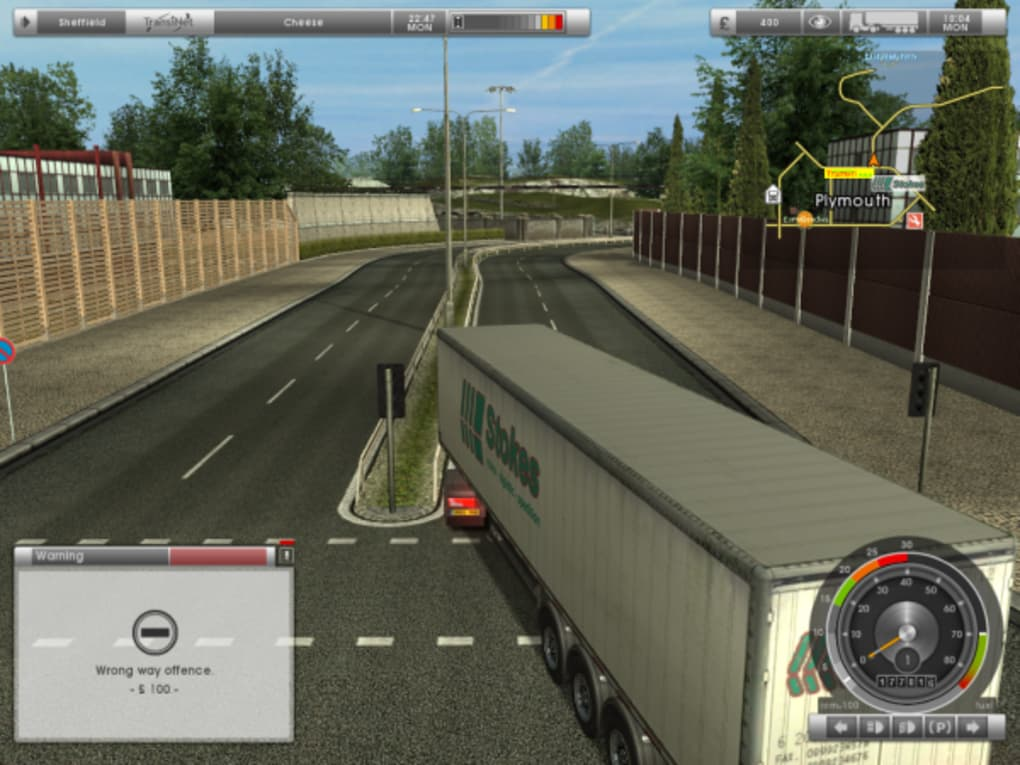 Cars  Free Download Softonic