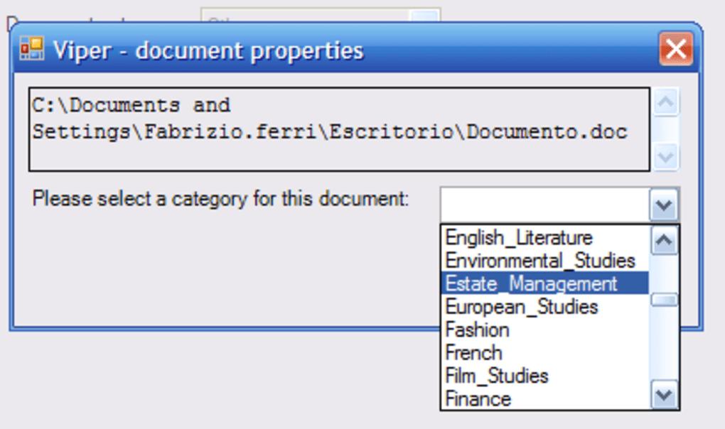 plagiarism checker free online viper