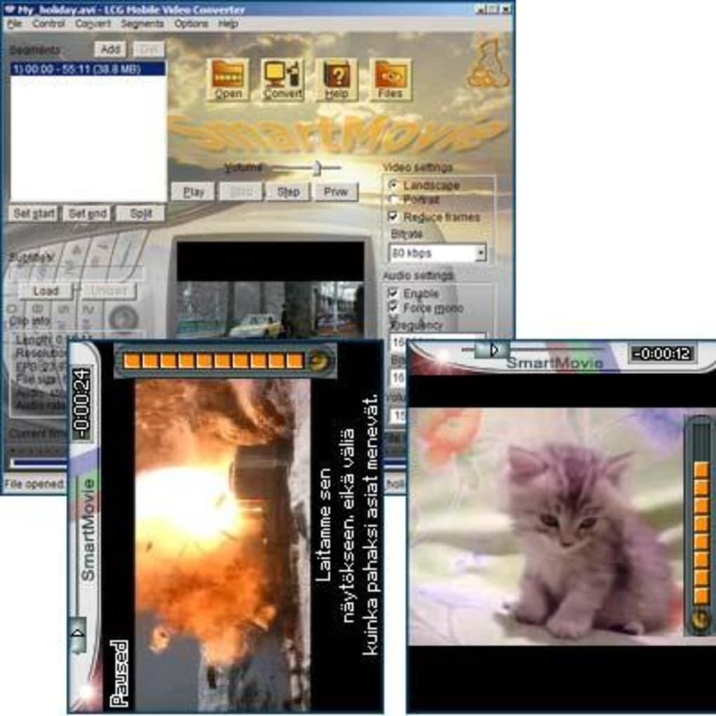 Free smartmovie player nokia n73 mobile ekyxibolos's blog.