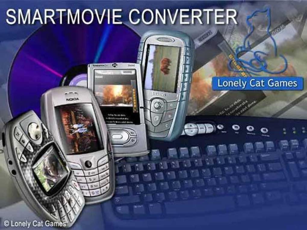 smartmovie f252r symbian download