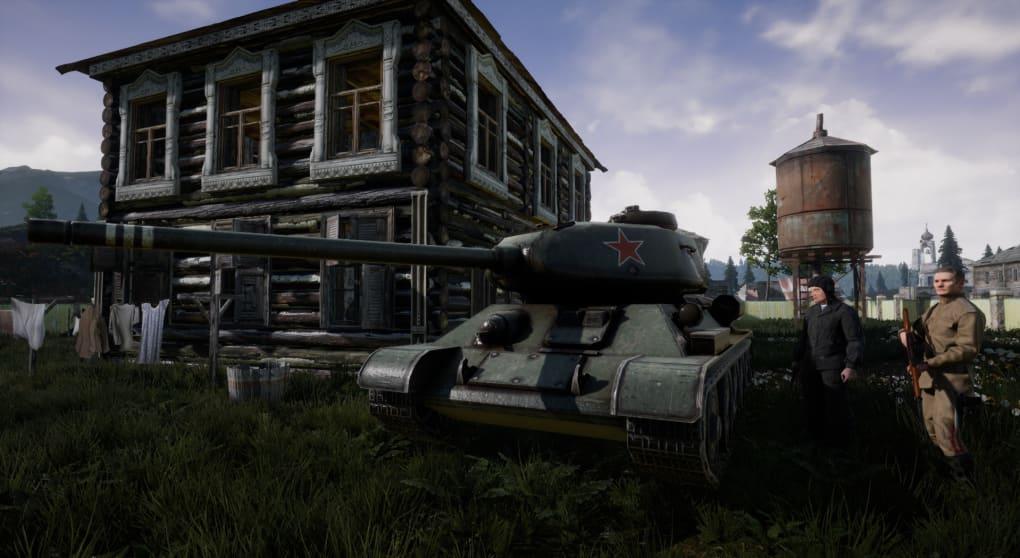 Tanks big battle rush pro world war of giant tanks ipa cracked.