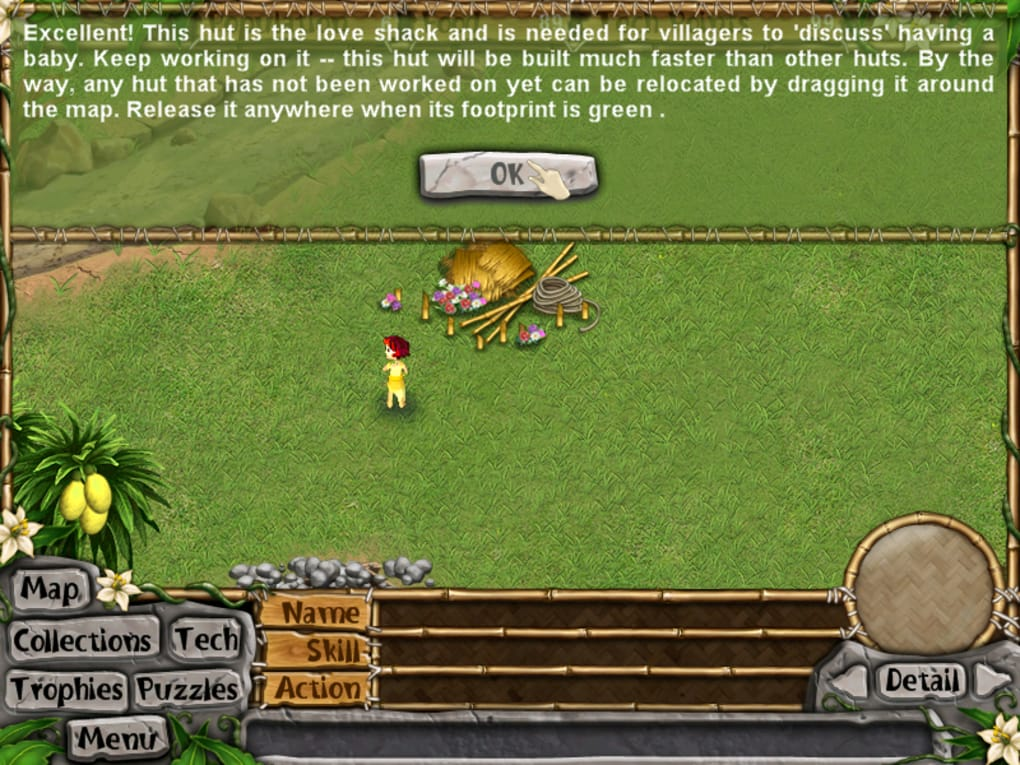 download virtual villagers 4 full version free with crack