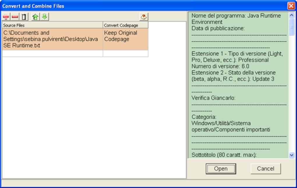 pdf to pdb file converter