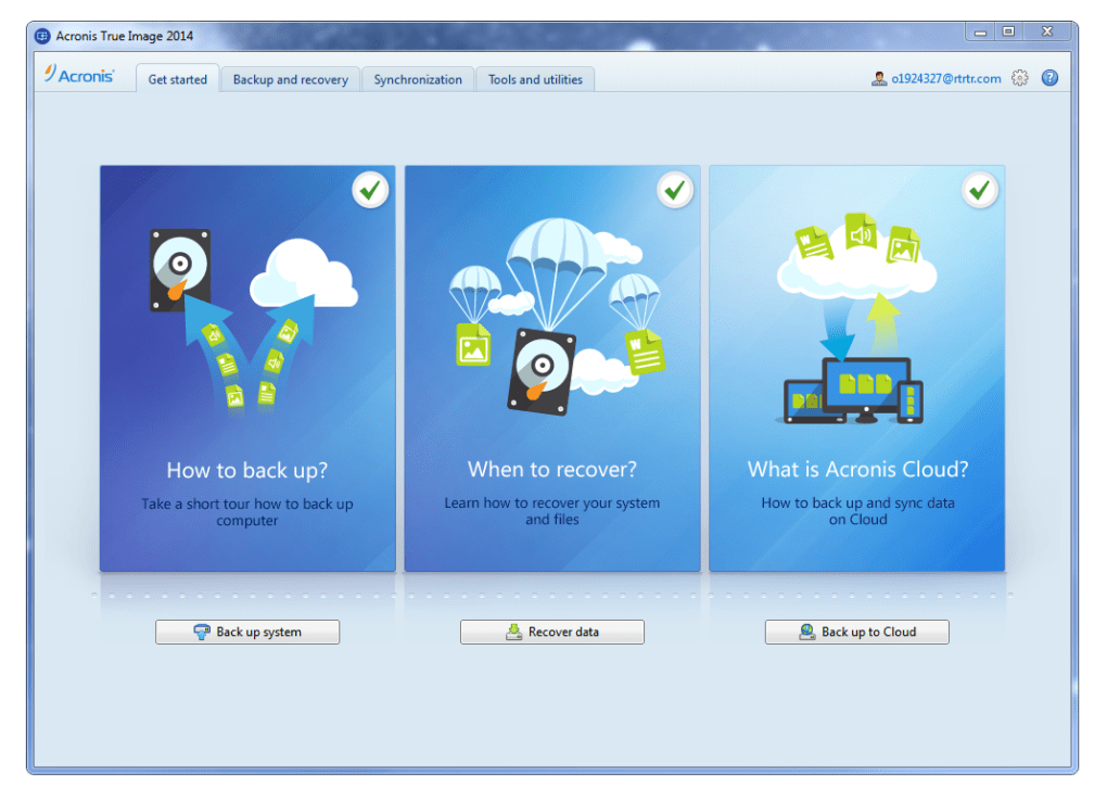acronis true image iso free download