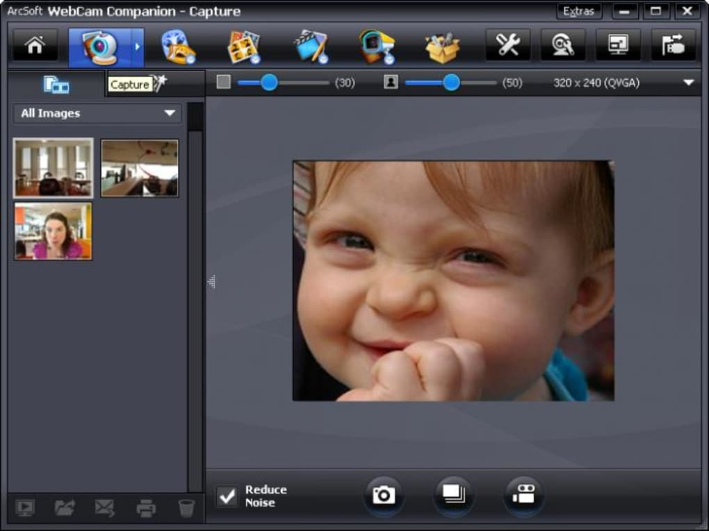 Iphone Pc Suite Free Download Filehippo
