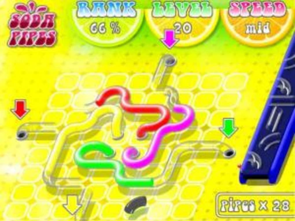 Candy Crush Saga - Jouer à des jeux gratuit en ligne