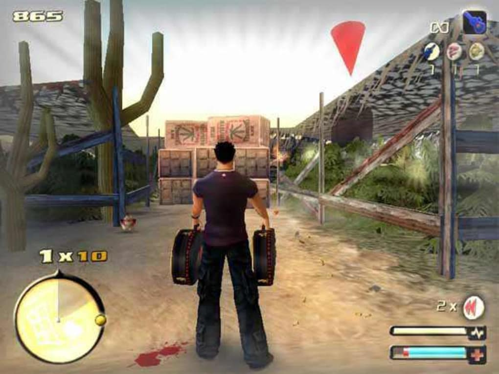 Gta mexico city game free download |.