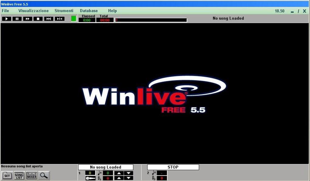 karaoke recorder 1.2 free download for windows 10