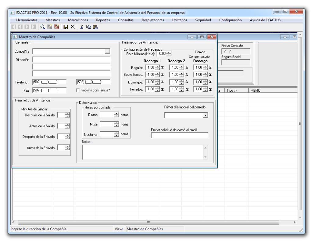 Lujo Entrada De Datos Reanudar Ejemplos De Habilidades Imagen ...