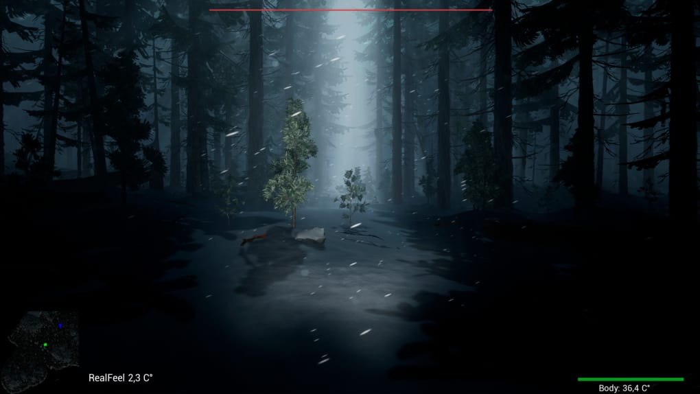 BIGFOOT - Download