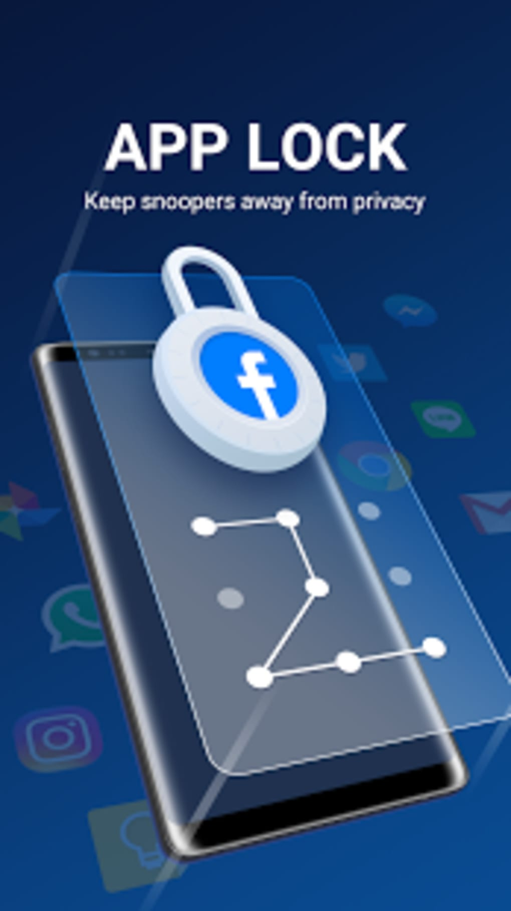 Leo privacy guard 4. 7. 4 download for android apk free.