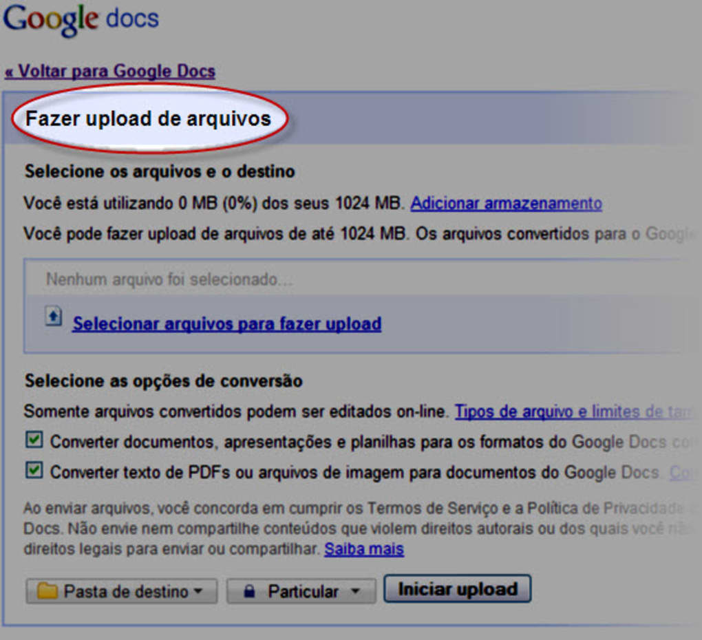 Bonito Plantilla De Currículum Docente Google Docs Imagen - Ejemplo ...