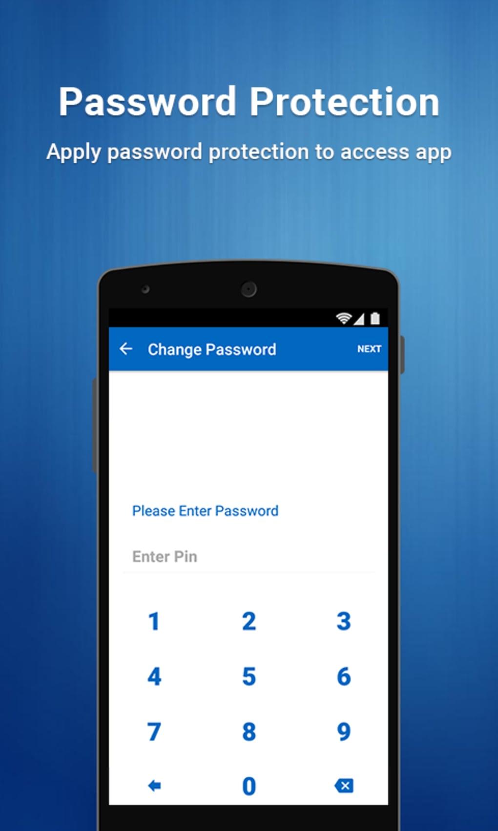Auto call recorder mobile app download