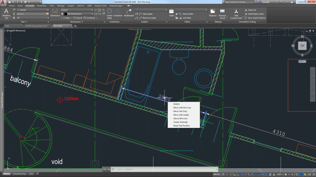 autocad 2007 download completo gratis portugues