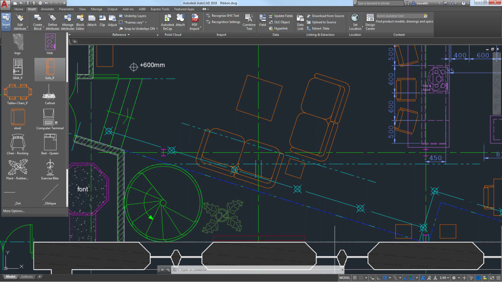 autocad 2007 software free download for windows 7 32 bit with crack
